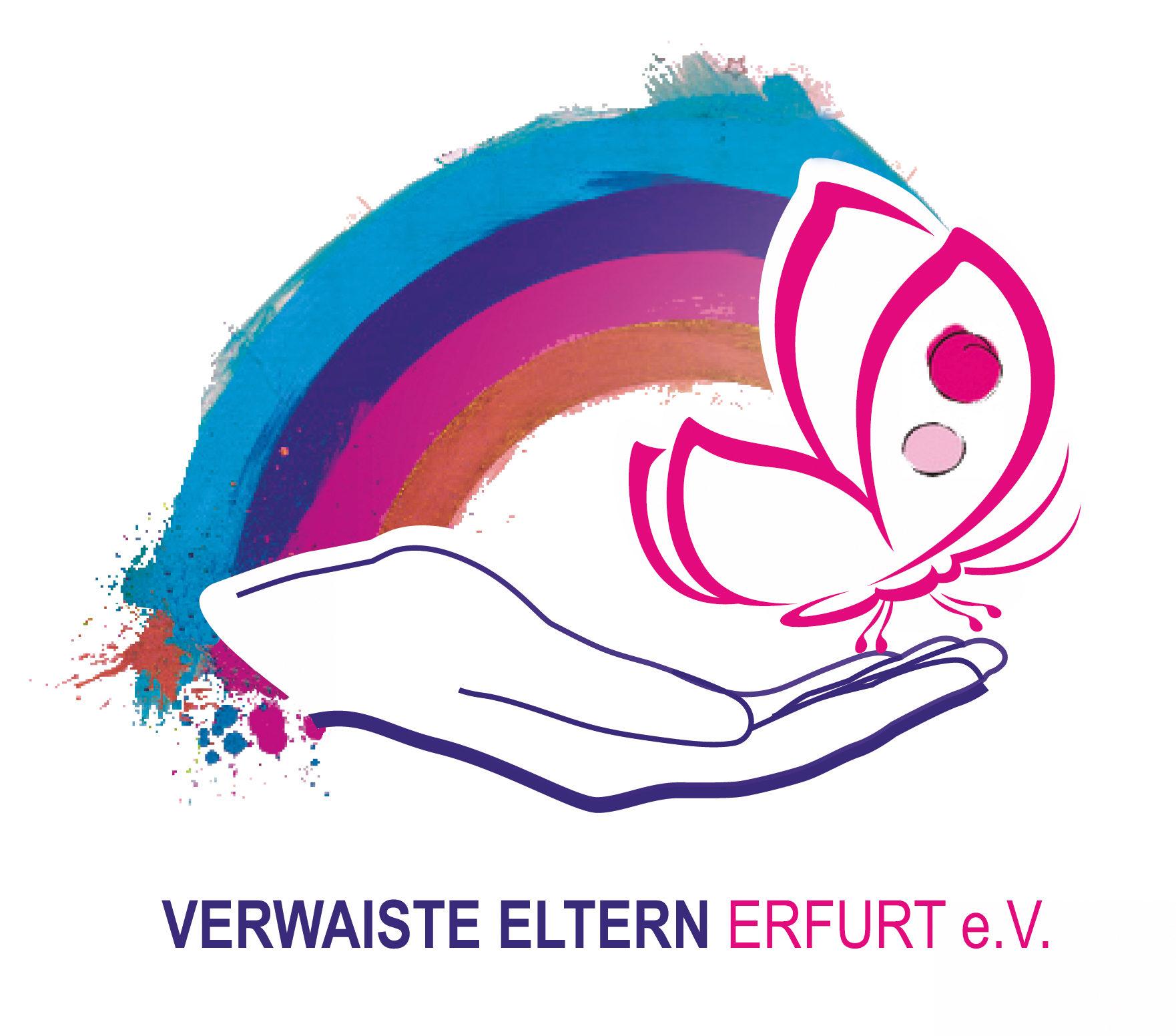 Verwaiste Eltern Erfurt e.V.